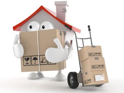 شركة المملكة  Moving-House-Medium1-400x300