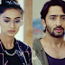 Dev Shocked With Ishwari's Reality In Sony Tv's Kuch Rang Pyar Ke Aise Bhi