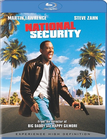 National Security 2003 Bluray Download