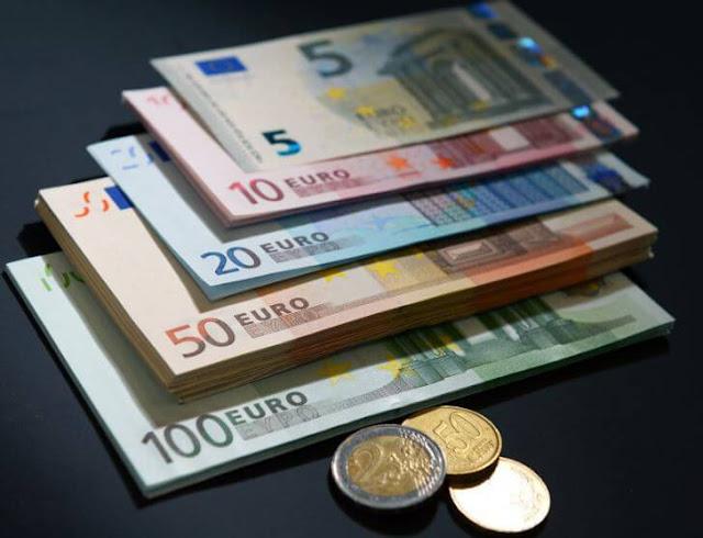 أي بلد يساهم بأكبر قدر في ميزانية الاتحاد الأوروبي؟