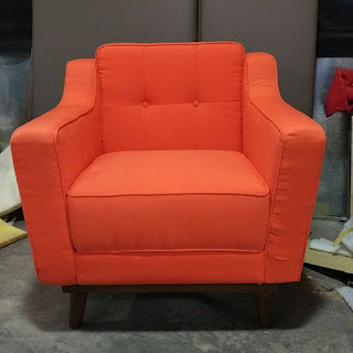 Cari Harga Sofa Murah di Cimahi Di Sini Tipsnya!