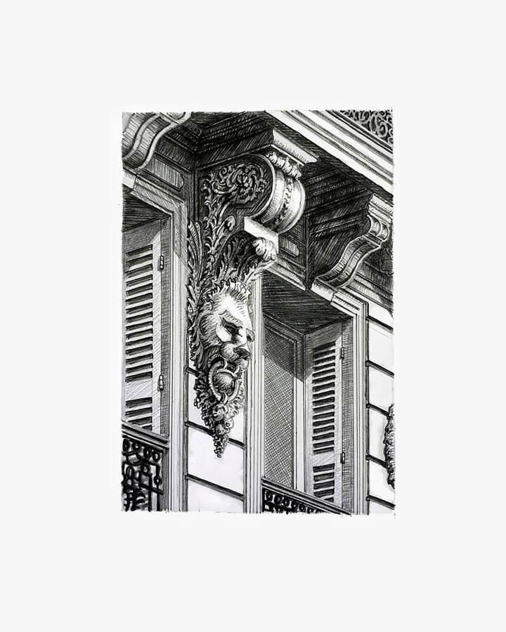 06-Boulevard-de-Magenta-Paris-Chris-Henton-www-designstack-co