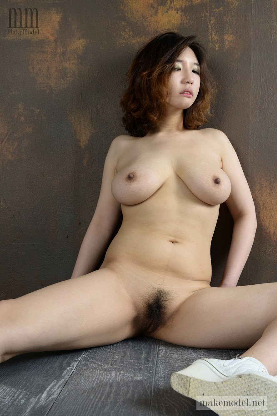 Makemodel No.596 jav av image download