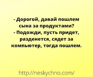 lgthbvij.png