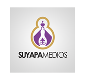 Suyapa TV Canal 48