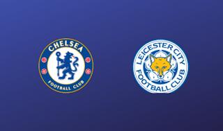 مشاهدة مباراة تشيلسي وليستر سيتي بث مباشر 18-8-2019 الدوري الانجليزي