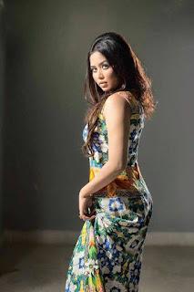 ashna habib bhabna hot bd model