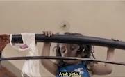 5 Pelajaran Berharga Tentang Perlindungan Anak Berdasarkan Film Pihu