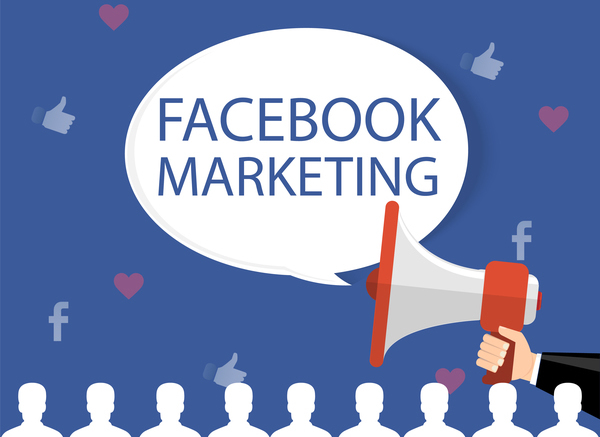 Introduction to Facebook Marketing