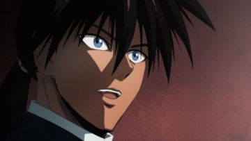 One Punch Man S2 Episode 5 Subtitle Indonesia