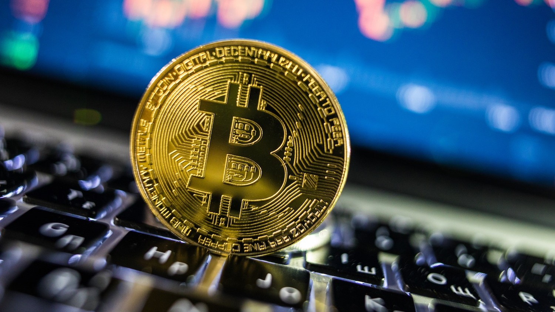 Bitcoin-47000-usd