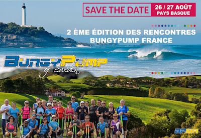 Save the date 26-27.9.2017 au Pays Basque