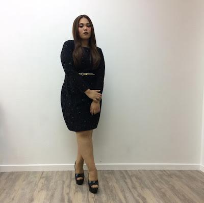 Qhalysa Mentor Milenia 2017