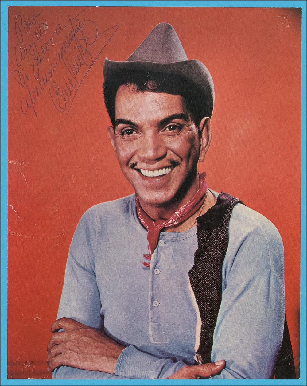 Cantinflas Coleccion de Peliculas completa Latino Hd Mega