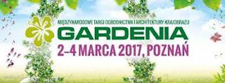 http://gardenia.mtp.pl/pl/