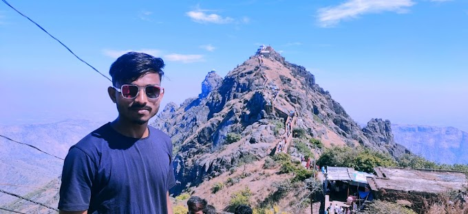 गिरनार की जानकारी। Girnar ki jankari। Information about Girnar । Travel Teacher