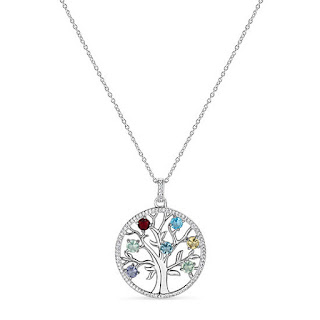 https://www.jcpenney.com/p/womens-genuine-multi-color-stone-sterling-silver-pendant/ppr5007935638?pTmplType=regular&deptId=dept20020540052&catId=cat1007450013&urlState=%2Fg%2Fshops%2Fshop-all-products%3Fs1_deals_and_promotions%3DCLEARANCE%26id%3Dcat1007450013&page=12&productGridView=medium&cm_re=ZG-_-grid-_-CLEARANCE_ALL%7C8