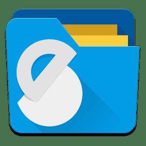 Solid Explorer File Manager Full v2.7.0 APK is Here !