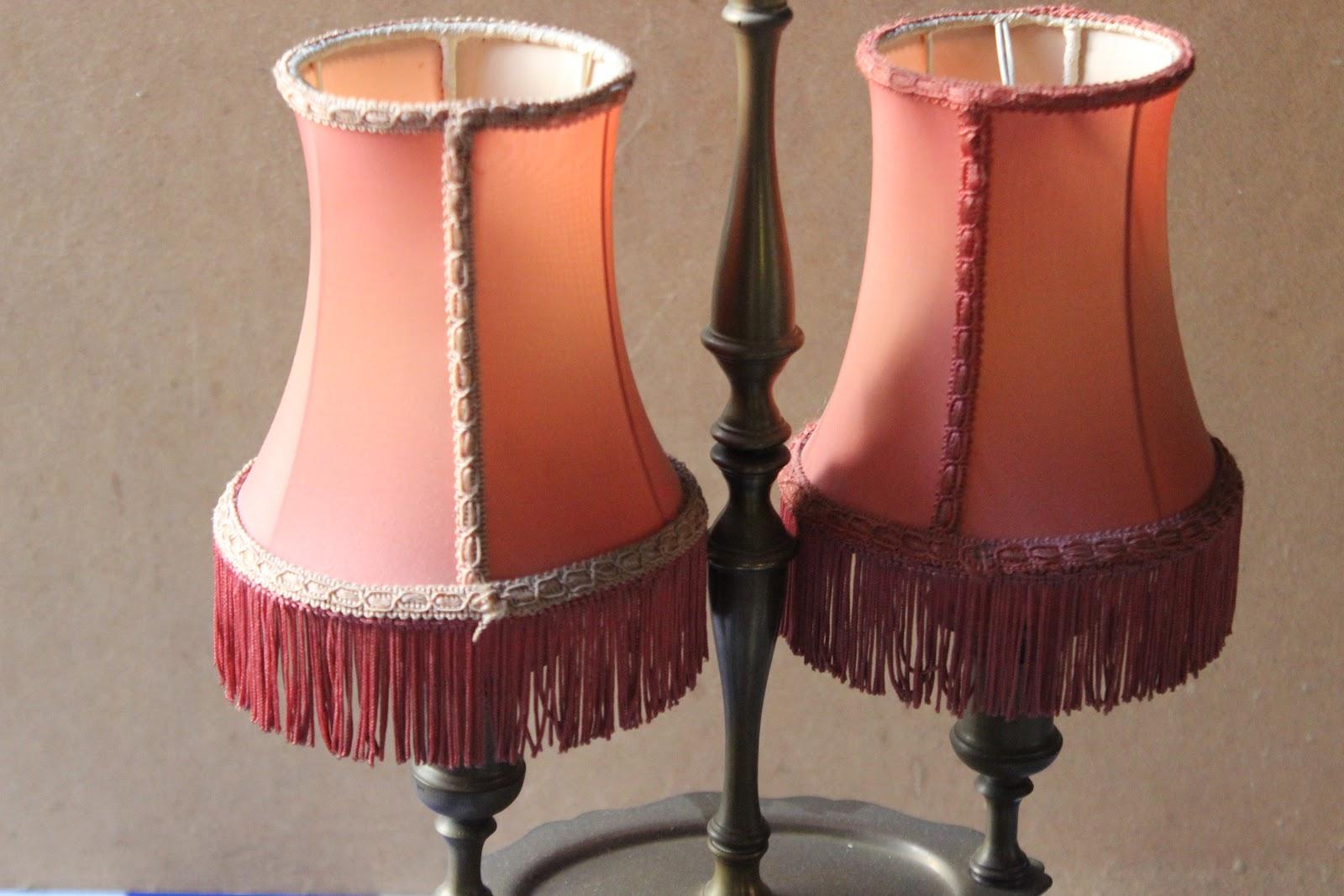 Lampada Fiorentina : Lume scrivania lampada olio fiorentina ottone primi condizioni