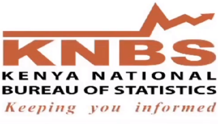 Kenya National Bureau of Statistics (KNBS)