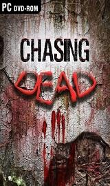 flBQxbV - Chasing.Dead-CODEX