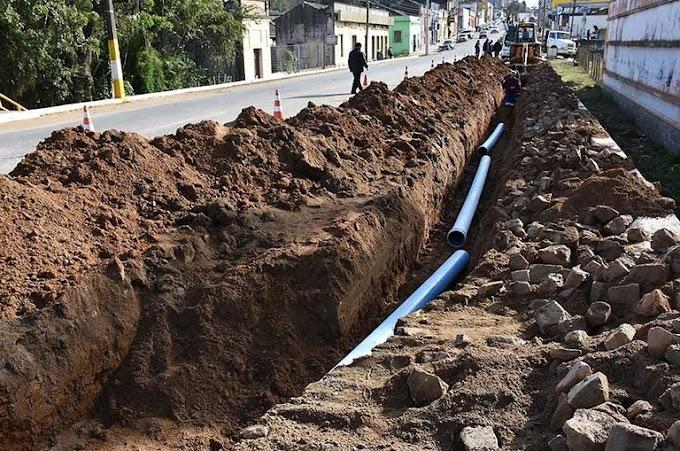 Lei Geral do Licenciamento Ambiental deve destravar obras de infraestrutura