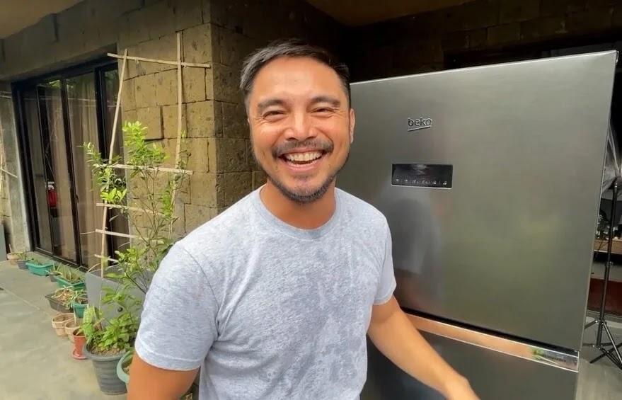 Beko Introduces HarvestFresh Fridge Technology in the Philippines
