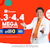Shopee: Willie Revillame is the Newest Ambassador Kicking Off the 3.3-4.4 Mega Shopping Sale!