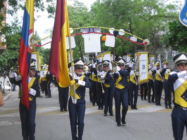 Guamo (Tolima)