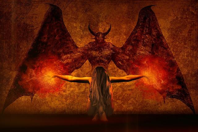 8 Cruel Activities Show The Monster Among Men