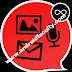 Download WhatsApp Spammer Pro - The WhatsApp Hacker