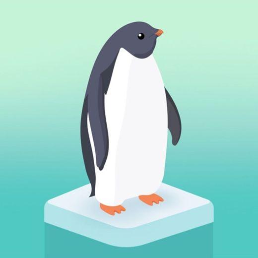 Ilha dos Pinguins v1.27.1 Apk Mod [Dinheiro Infinito]