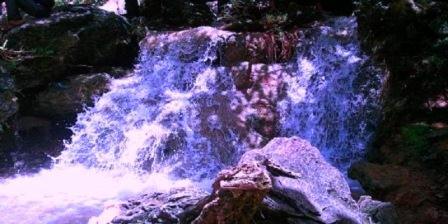 air terjun sri gethuk tiket masuk 2016 air terjun sri gethuk oase di gunungkidul air terjun sri gethuk gunung kidul yogyakarta