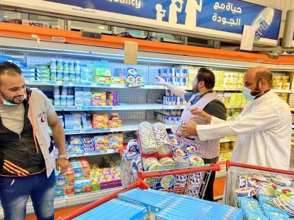 Qatar Dukung Boikot Produk Prancis sebagai Bentuk Protes Sentimen Anti-Islam Presiden Macron