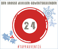 topp-adventskalender-tuerchen-24