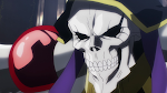 Overlord%2BS1%2B-%2B01%2B%255B1080p%255D%2B%255BMX-EN-PT%255D%2B%255BFE1C7411%255D-00831.png
