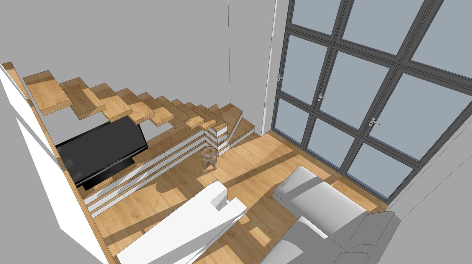 nicolas lozano architecte d 39 int rieur pau 64 mars 2011. Black Bedroom Furniture Sets. Home Design Ideas