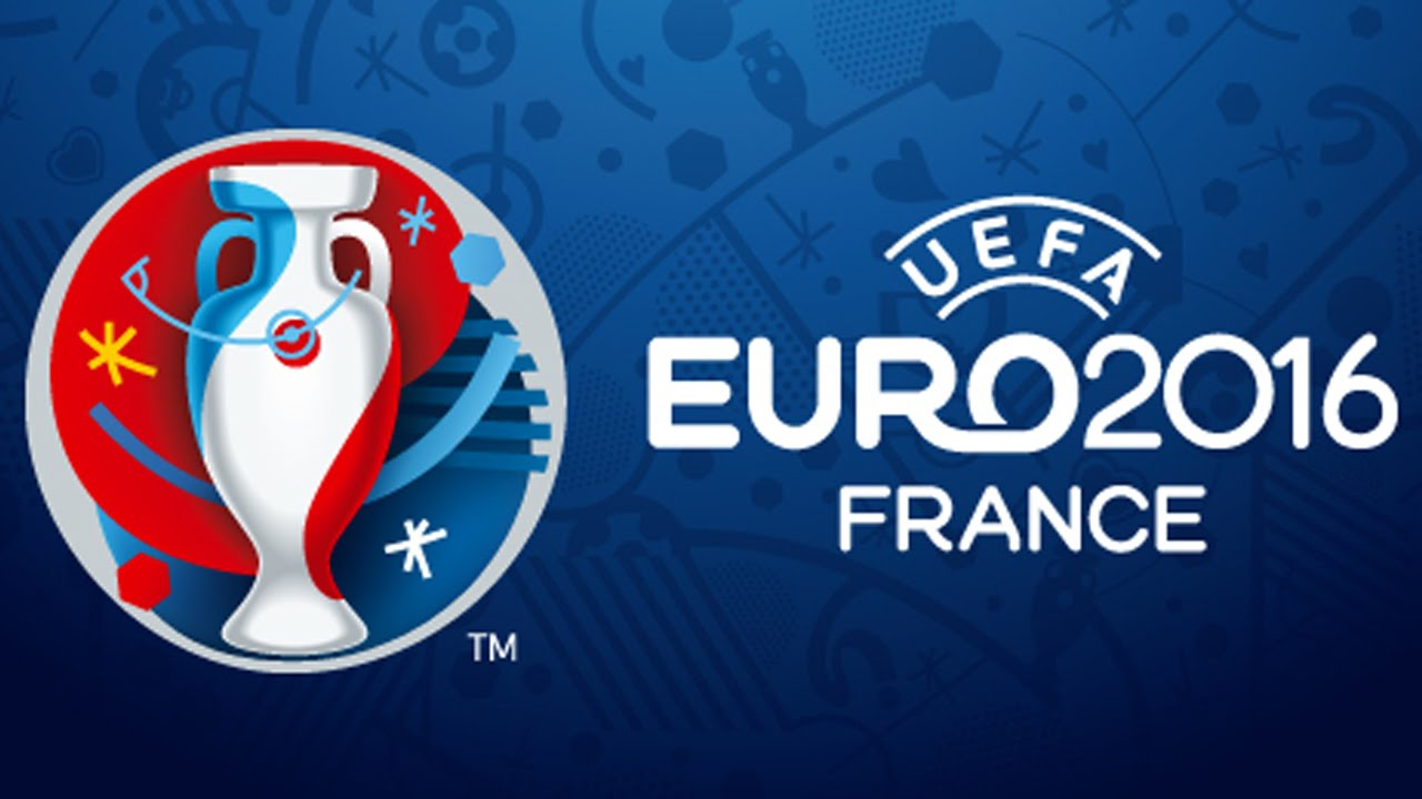 Euro 2016 Fixtures Dates Group Schedule Times And Venues For The Tournament