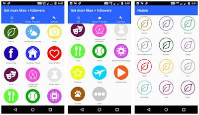 Aplikasi Penambah Followers dan Like 4