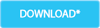 http://download.cnet.com/Driver-Booster-2/3000-18513_4-75992725.html?part=dl-&subj=dl&tag=button