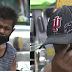 PANOORIN! | Jeepney Driver, Napaiyak na lang ng Tanungin kung Nakakuha ba sila ng Ayuda