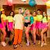 [News] Saiu! Mc Jottapê e Mila lançam 'O Amor Que Tu Perdeu'