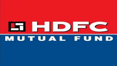HDFC AMC Became Largest Mutual Funds