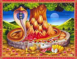 Nag Panchami Pictures, Images, Photos, Wallpapers Download