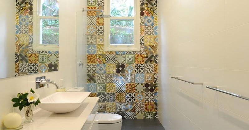 moroccan bathroom ideas the polkadot pantry bowled by bathrooms 14293