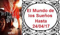 https://mundosu3nos.blogspot.com.es/2017/03/sorteo-aniversario-2.html