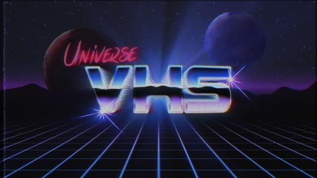 تحميل حزمة Red Giant Universe 2.2 Plugins Pack