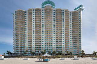 Aqua Condominium For Sale in Panama City Beach Florida