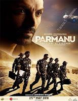 Parmanu: La Historia de Porkhran (Parmanu: The Story of Porkhran) (2018)