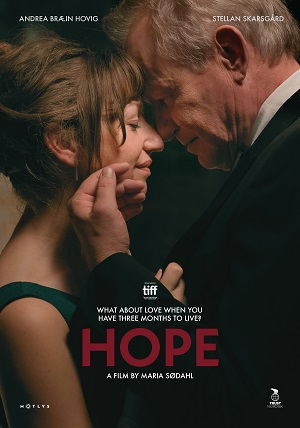 Hope Movie Review